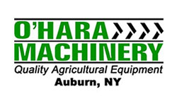O'Hara Machinery