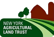 New York Agricultural Land Trust